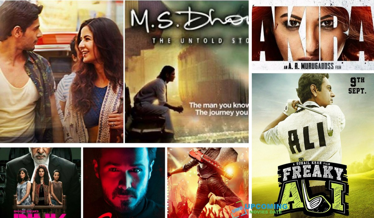 Top 3 Reasons Why Online Movies Are Gaining Attention