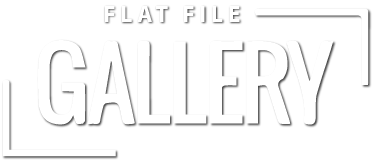 Flat File Galleries